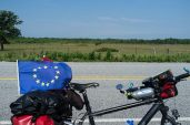 Tailwind on Manitoulin Island